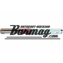 Зонд F5 (18.5 KHZ), серия F