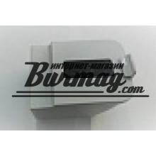 Аккумуляторная батарея ГНБ-12