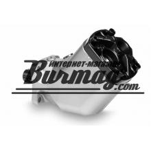 Гидравлические нерегулируемые насосы Серия F1 (Parker)
