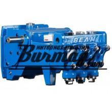 5254217  Прокладка крышки,задняя (FMC Bean  Pumps M06 Series)
