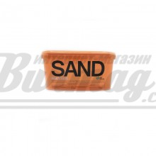 Понизитель фильтрации SAND MASTER (контейнер 9 кг) (Mud Master)