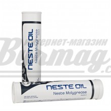 NESTE MOLYGREASE (0.4L)