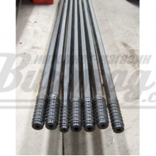 Буровые штанги 50мм-3048мм FS1 S135 D18-22 Kaitong