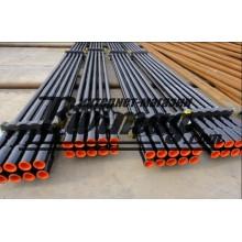 Буровые штанги 89мм-6100мм FS2 для D100*120 толщина стенки 11,4 Kaitong