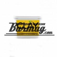 Стабилизатор глин CLAY MASTER (контейнер 4,5кг) (Mud Master)