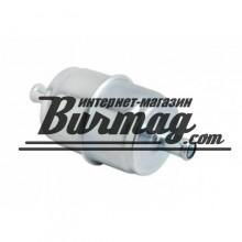 102995001 Фильтр топливный (BF1173)