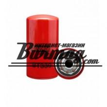 103004001 Фильтр двигателя масляный 80х100А (BT339)