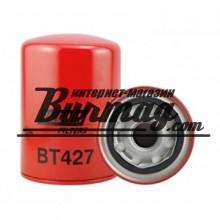 104071001 Фильтр масляный (BT427) (24х40А, 33х44)