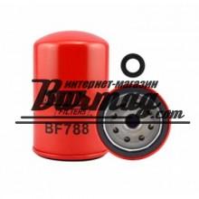 107611001 Фильтр топливный вторичный (BF788)