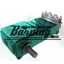 AP-77T Инструмент для работы с клапаном (Kerr Pumps KT-3350PT)
