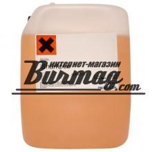 NESTE SHAMPOO (20L)
