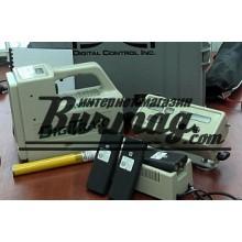 Локационная система DigiTrak Mark III