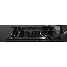 Охлаждающие модули KTR серии ОРС 200-400 (230/400V)