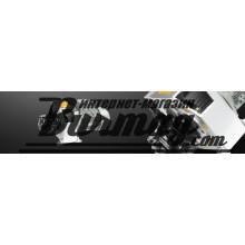 Колокол со встроенным воздушным маслоохладителем KTR