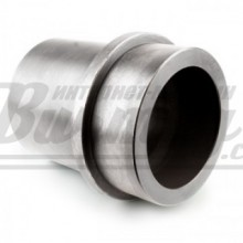 DM-KT-285-350 ( 287078014 )Цилиндр бентонитового насоса Kerr Pump KT-3350 ( Керр )