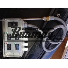 IR 500-S1-A01 32-32-22-32T1 Промышленный контроллер температуры на 4 значения (KTR)