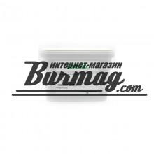 Суспензеобразователь BORE MIX (ведро 9 кг) (HDD SUPPLIERS ASSOCIATION)