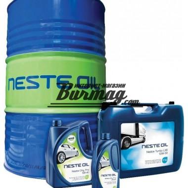 NESTE PREMIUM 10W-40 (200L)