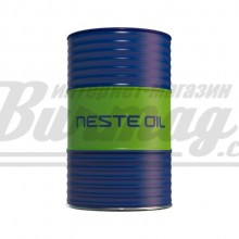 NESTE MOLYGREASE (200L)