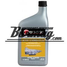 10106-042K Idemitsu ATF Type-TLS