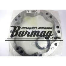 216674003 Ромашка гидромотора протяжки 50x100 - 100x120 SII (MS18-2-G17-F12-2A10)