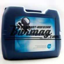 NESTE ATF-X (20L)