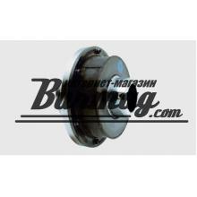 BOWEX 48 HE d=160 -40  SH-A  Без ступицы.(KTR)
