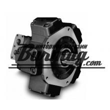 Гидравлические радиально-поршневые моторы Calzoni (регулируемые)серия MR, MRE (Parker)