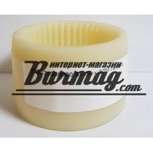 010321000000   BoWex M-32 гильза (KTR)
