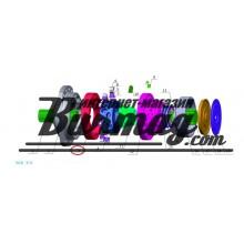 Статор ( stator) Poclain Hydraulics