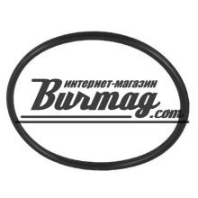1177841 Уплотнительное кольцо (FMC BEAN Pumps)