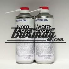 NESTE AVORA-AEROSOL (0.47L)