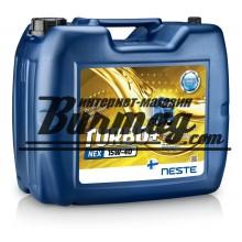 NESTE TURBO NEX 15W-40 (20L)