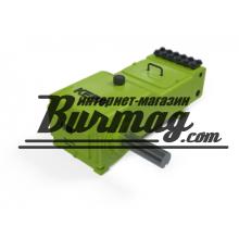 AP-330 Сальник (Kerr Pump KM-3250 (BC) Plunger pump)