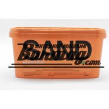 Понизитель фильтрации SAND MASTER (контейнер 4.5 кг) (Mud Master)