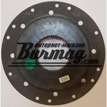 BOWEX 48 HE 57 SH-A   6 1/2(HE3/HE4) KTR