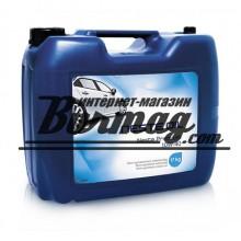 054020 Моторное масло NESTE PREMIUM 10W-40 (20л)