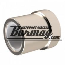 7206-0406-00A Цилиндр (Керамика) для насоса Аплекс SC-45L Aplex)
