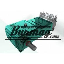 AP-16 Крышка масляного фильтра (Kerr Pump KM-3250 (BC) Plunger pump)