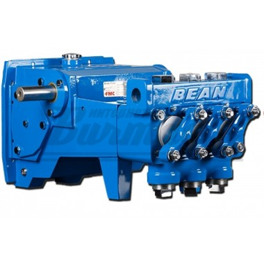 320227 Вилка (FMC Bean  Pumps M06 Series)