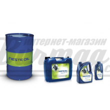 NESTE ATF CVT (200L)