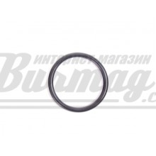 1101339 Уплотнительное кольцо (FMC BEAN Pumps)