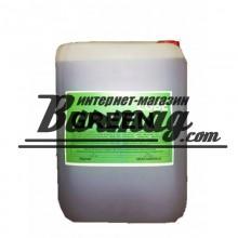 Полимер  GREEN LUBE(полимер)(Mud Master)