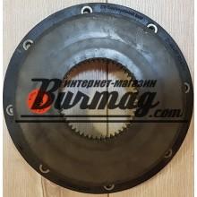 BOWEX 48 HE d= 160 -65 SH-A  Без ступицы.(KTR)