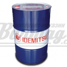 30015045-200 IDEMITSU 10W-40 SN/CF SEMI-SYNTHETIC
