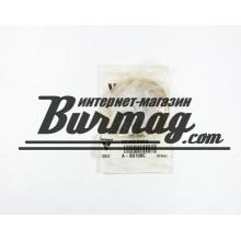 224662007 Бронзовое кольцо бентонитового насоса 24х40А Вермеер(Vermeer)