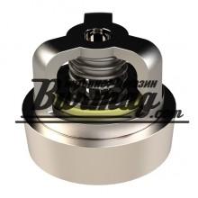 TS20-AR0-AC0717 Клапан (выпускной) для бурового насоса Аплекс SC-65L (Aplex)