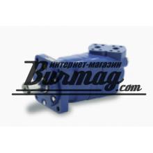 112-1128-006 Гидромотор 6000 Series