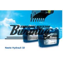 NESTE HYDRAULI 32 (20L)