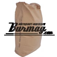 Бентонит Cebogel OCMA(мешок 25 кг)